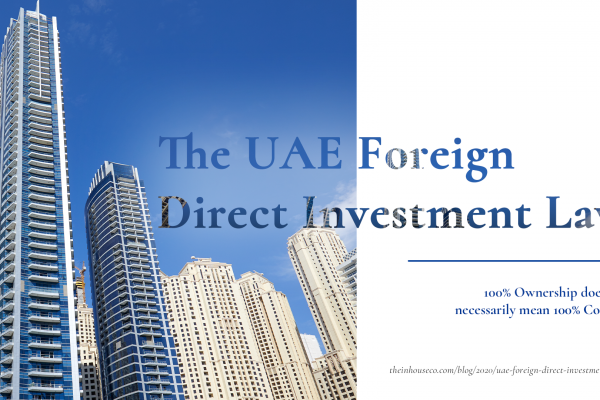 uae-foreign-direct-investment-law