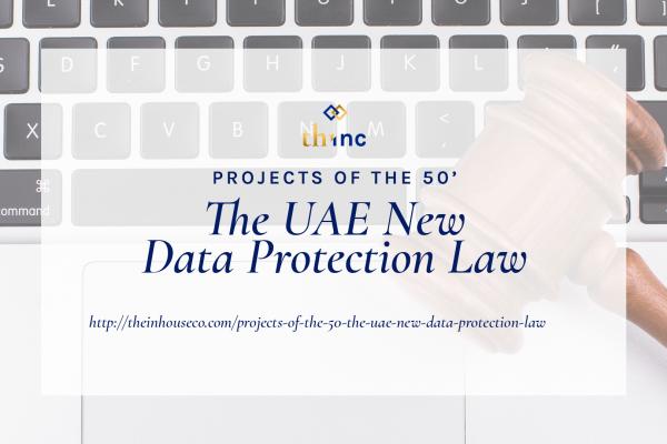uae-data-protection-law