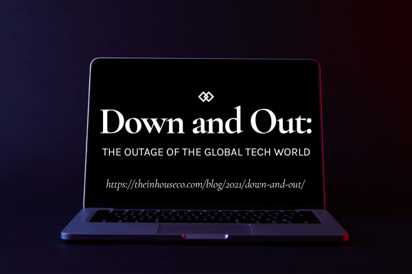 down-and-out